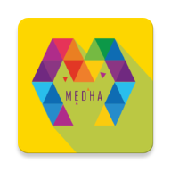 MEDHA CARE