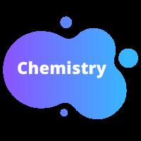 https://www.medhacare.com/wp-content/uploads/2019/12/Chemistry.png