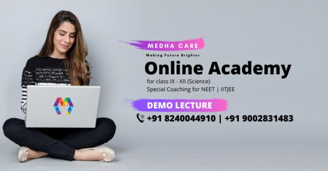 https://www.medhacare.com/wp-content/uploads/2020/08/Online-Academy-6-640x335.png